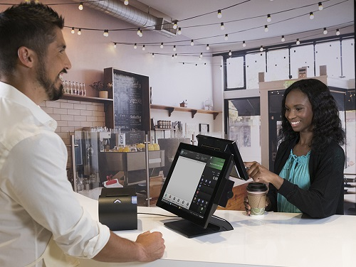 Features That Every All-In-One POS System Must Have